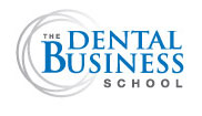 The Dental Business School